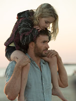 Gifted (2016) Chris Evans and McKenna Grace Image 10 (16)