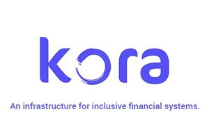 Kora Network laying out the blocks of financial inclusion