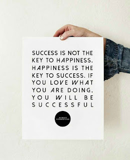 best quotes on success