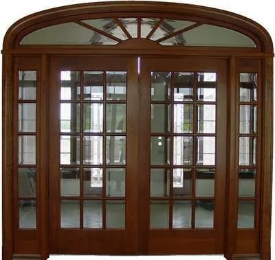 door design pictures