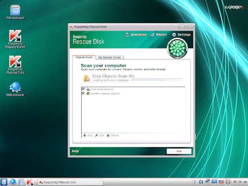 Kaspersky.Rescue.Disk.v10.0.32.17.UPDATE.25.03.2018-intercambiosvirtuales.org-03.png