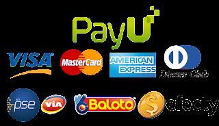 compra en efectivo, crédito , débito , cuotas productos jm