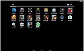 3 phần mềm giả lập Android thông dụng nhất cho PC