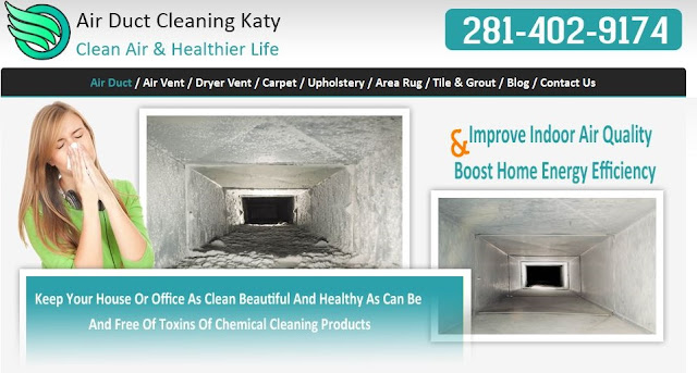 http://airductcleaning-katy.com/ducts-cleaning/air-duct-cleaners.jpg