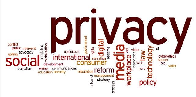 Privacy: un chip modificato potrebbe metterla a rischio