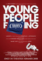 Young People Fucking (Y.P.F.)<br><span class='font12 dBlock'><i>(YPF)</i></span>