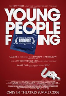 Young People Fucking (Y.P.F.)