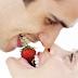 Alimentos afrodisiacos recomendables para pasar un momento placentero en San Valentín