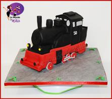 http://monde-de-kita.blogspot.fr/2016/01/la-locomotive-pour-le-24-decembre-une.html