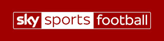 Sky Sports Football Live streaming