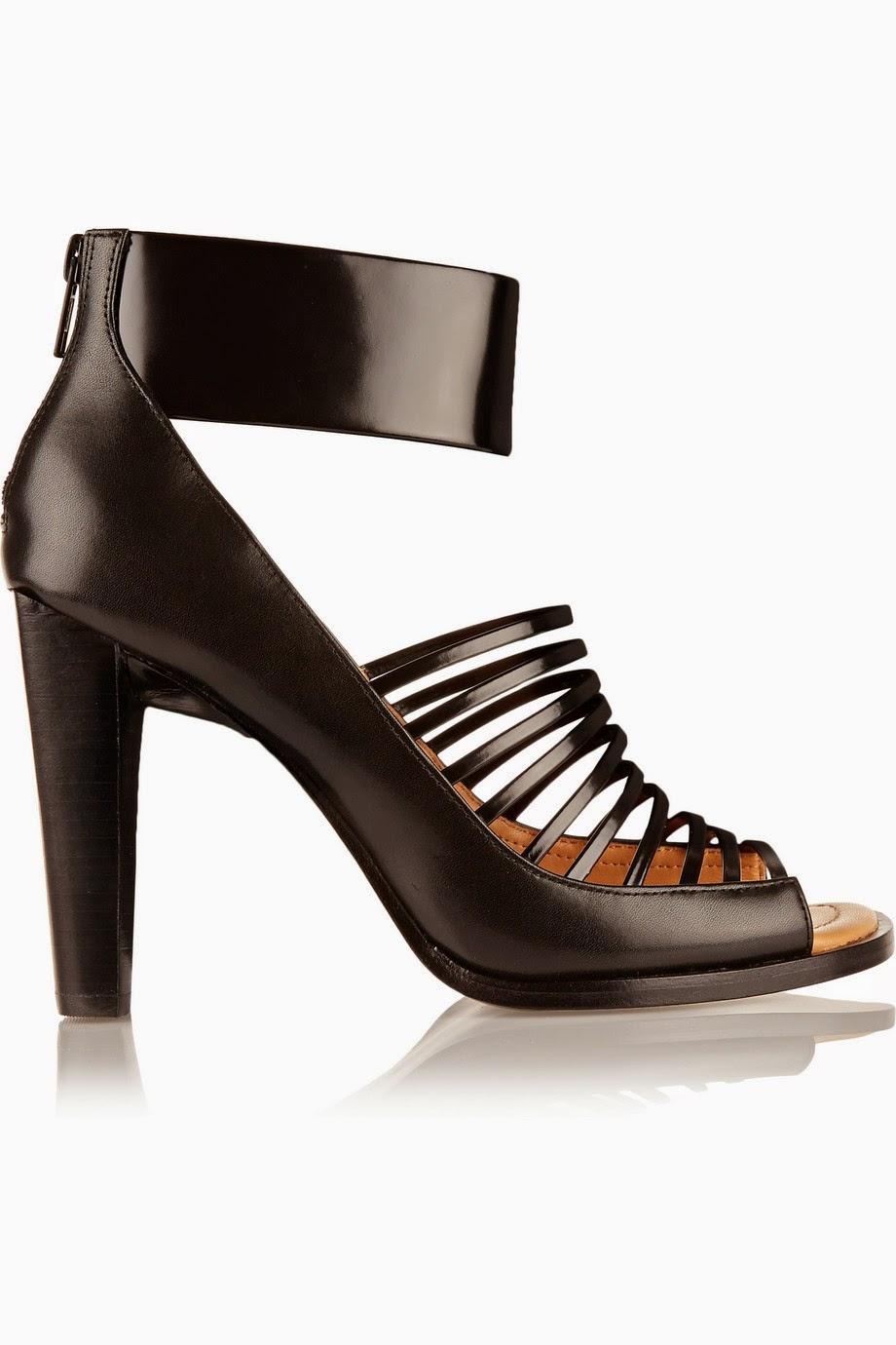 designer shoes on sale now on the a sip of latte. Black Bedroom Furniture Sets. Home Design Ideas