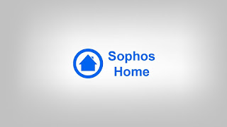 Sophos Home Security 2018 Review and Download