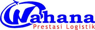 Logo PT. Wahana Prestasi Logistik