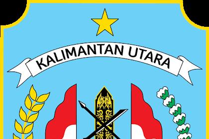 Sejarah Pembentukan Provinsi Kalimantan Utara (Kaltara)
