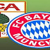 مباراة أوجسبورج وبايرن ميونخ بث مباشر بتاريخ 29-10-2016 الدوري الالماني
