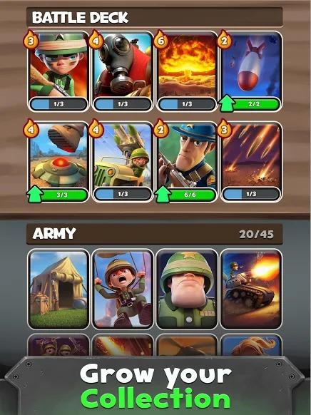 تحميل لعبة Heroes للاندرويد الاصدار B3ov_obPCFuScbdeKEBg