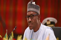 BUHARI DIRECTS SECURITY AGENCIES TO ARREST, PROSECUTE PERSONS WITH ILLEGAL ARMS