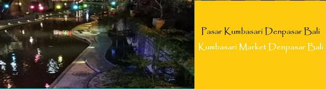 https://ketutrudi.blogspot.com/2018/10/suasana-malam-di-pasar-kumbasari.html