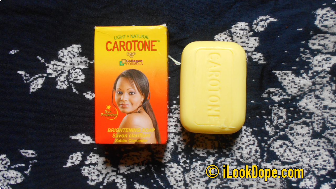 carotone soap ingredients, carotone soap and cream, carotone soap wholesale, carotein soap side effects, carotein soap amazon, carotone brightening soap reviews, carotone brightening soap, does carotone soap work, is carotein soap good, carotone brightening, soap 6.7 oz, carotone soap, carotone soap reviews, carotein soap, caro tone soap, what does carotone soap do, carotein lightening soap, light and natural carotone soap reviews