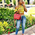 Davido's Baby Mama, Sophia Momodu Looks Dripping Hot In New Photos