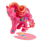 My Little Pony Sweet Summertime Accessory Playsets Seaside Surprise G3 Pony