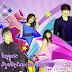 Diamond Music CD Vol 04 | Thae Khloun Phong ..