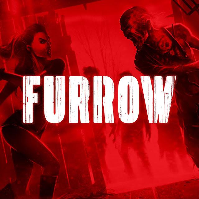 Furrow: poster