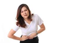 5 Kebiasaan ini dapat mencegah kanker serviks
