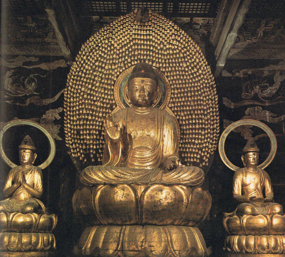 甘露法乳: 佛法的基本與要徑(一) 黃念祖居士主講