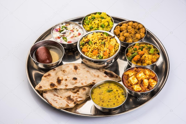 Best Restaurants in Amritsar
