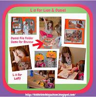 http://www.biblefunforkids.com/2014/02/preschool-alphabet-l-is-for-lions.html