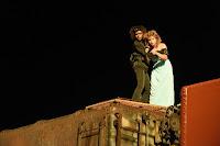 Ashleigh Murray and Rachel Crow in Deidra and Laney Rob a Train (3)