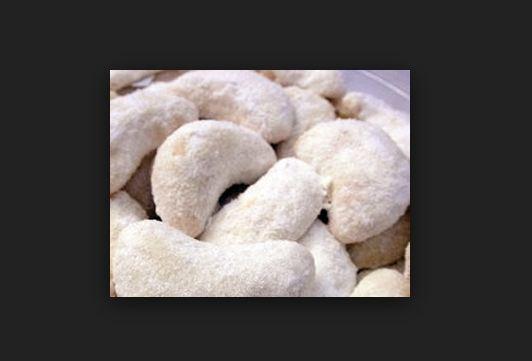 Foodieshoprblogspotcom Aneka Variasi Resep Kue Kering