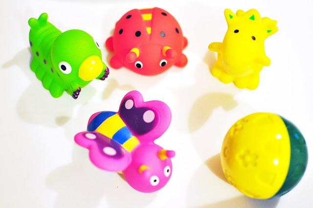 zabawki-gumowe-dla-dziecka