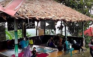 Agro Wisata Kebun Jollong Agrowisata Menakjubkan