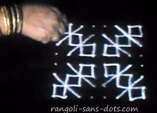 simple-Maharastrian-rangoli-1ab.jpg