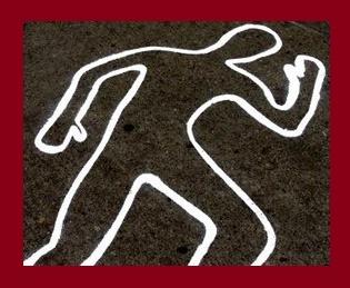 Homicidio o suicidio