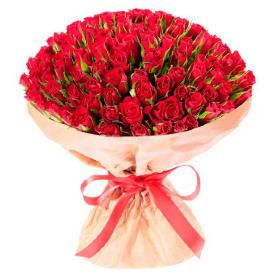 love arrow gift flower 1750