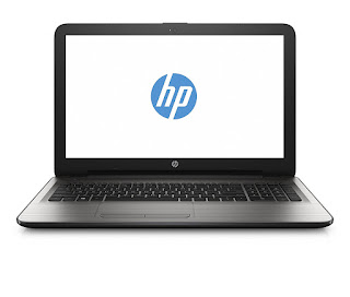 Loot Deal ! HP 15.6-inch Laptop 6th Gen Core i3 Rs 22990