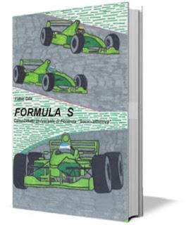 formula-s