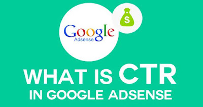 maximum ctr allowed adsense #adsense average ctr #adsense ctr too high #how to check ctr in adsense #what is impression ctr in adsense #ctr adsense youtube #page cpc #safe ctr for youtube