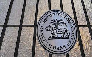 RBI made Jana Small Finance Bank a Scheduled Bank