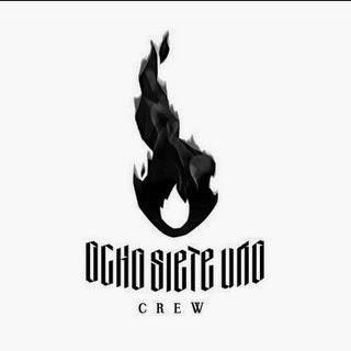 871 Crew Compilado