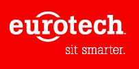 Eurotech Marlin Chair Review