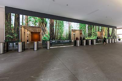 Đơn vị cung cấp màn hình led p3 outdoor tại Nhà Bè
