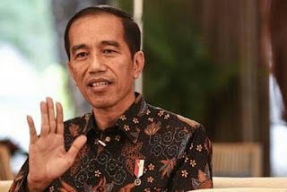 Jokowi: Stop Bullying, Mulailah Saling Menghargai