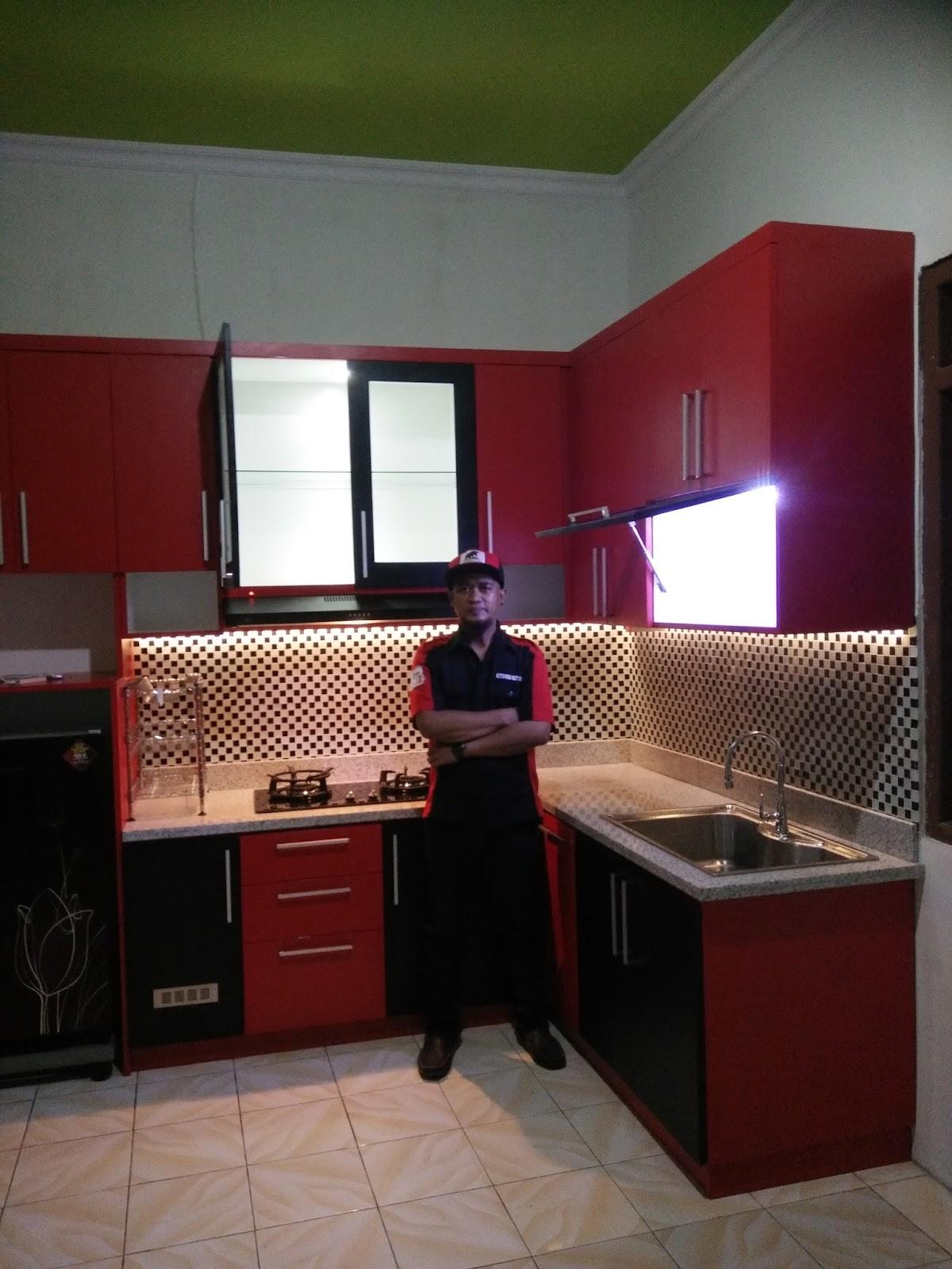081215005567,wa 085733377944,kitchen Set Jogja,kitchen Set Murah Di Jogja,kitchen  Set Minimalis Di Jogja,harga Kitchen Set Di Jogja,harga Kitchen Set Di ...