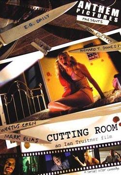 Cutting Room (2006)