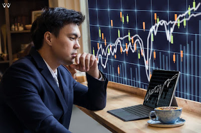 Investor Perlu Bersikap Tenang