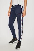 pantaloni-si-leggins-sport-dama-10